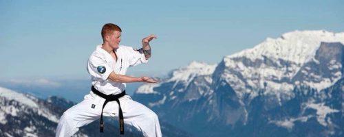 serlas_karate_fernando